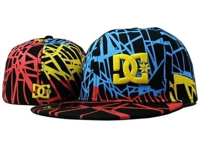Top 70 Funny Dc Shoes Gorras Quotes | links | Scoop.it