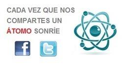 Quimitube - Toda la Química de 2º de Bachillerato y Selectividad | química | Scoop.it