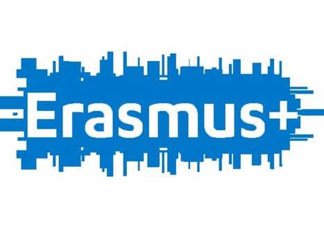 CEP Tenerife Sur participará en proyecto Erasmus +   CEP Tenerife Sur   Scoop.it