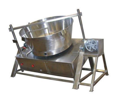 Baked Rassogolla Making Machine | kitchen cabinet manufacturers | Scoop.it