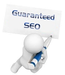 1strankseo - SEO Agency in Delhi | First Rank SEO Delhi | Scoop.it