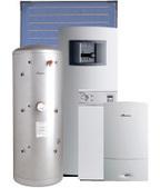 8 year Exclusive Guarantees on Worcester Greenstar Boilers in Worthing, Littlehampton & Shoreham | Plumbing, Heating & Boiler Installer in Worthing, West Sussex | Scoop.it