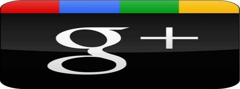Google plus, le média social de l'année ? - Jacques Tang | usages du numérique | Scoop.it