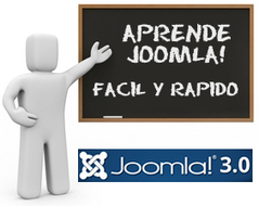 Portal Joomla Spanish - Bienvenidos al proyecto Joomla! Spanish | Introducción a la Programación Web - UNAD | Scoop.it