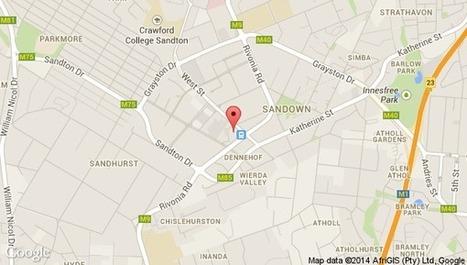 Defamation Lawyers: Visit SNA Attorneys On HotFrog | Attorneys Johannesburg | Scoop.it