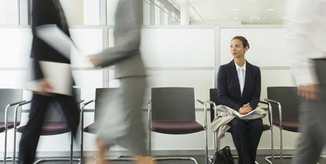 Pourquoi le Big data va révolutionner les DRH | Assistante direction secrétaire | Scoop.it
