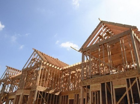 Bénéteau veut arrêter la construction de maison à ossature bois | Dans l'actu | Doc' ESTP | Scoop.it