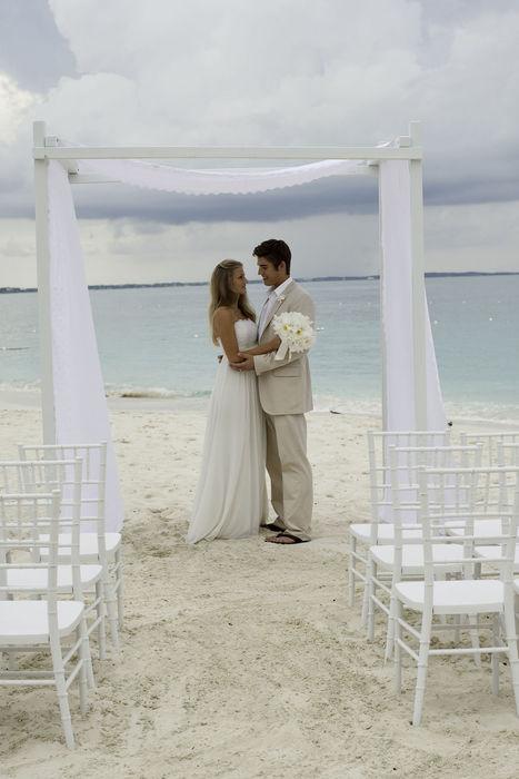 3 Caribbean Islands Perfect for a Destination Wedding | Events | Scoop.it