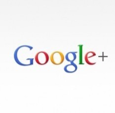 "Google Plus, il social network che stenta a decollare | Un 2014 a tutto ""Social"" 