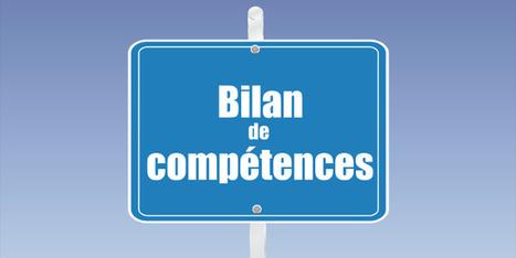 Le Bilan de Compétences sera éligible au CPF dès 2017 | La Boîte à Idées d'A3CV | Scoop.it