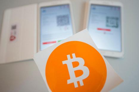 Swiss bank offers bitcoin trading - SWI swissinfo.ch   Bitcoin   Scoop.it