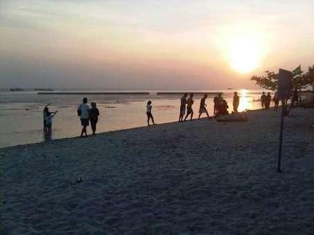 Halim Tidung Tour   Pulau Tidung   Wisata Pulau Tidung   Kepulauan Seribu   Tidung   Paket Wisata Pulau Tidung   Tidung Island   Wisata Pulau Tidung   Scoop.it