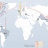 » Google ochroni przed atakiem DDoS | Atak DDoS | Scoop.it