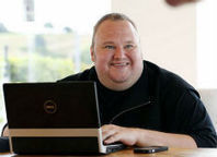 Universal Music and Kim Dotcom Prepared a Deal to Tax Google | E-Music ! | Scoop.it