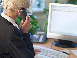 Drei Viertel aller deutschen Frauen fühlen sich im Job benachteiligt | Frauen, Unternehmerinnen, Existenzgründerin www.frauenmesse.com | Scoop.it