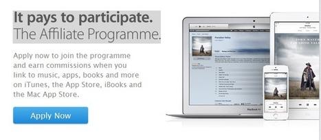 Affiliate Marketing - Work Wise Ways Online.   income online   Scoop.it