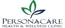 Blog - Personacare Health and Wellness Clinic | Personacare Health and Wellness Clinic | Scoop.it