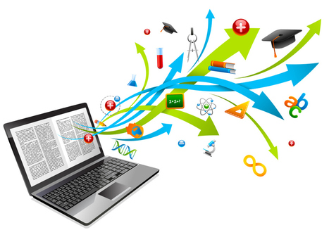 Dynamic Online Education   EdTech and Instructional Design   Scoop.it