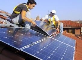 Conviene ancora installare un impianto fotovoltaico residenziale? | Energie Rinnovabili in Italia: Presente e Futuro nello Sviluppo Sostenibile | Scoop.it