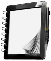 Tablets in the Classroom: Paperless Education | ciberpocket | Scoop.it
