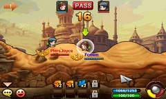 Tai Game Bom Bom Cho Dien Thoai | Game Mobile Hot | Scoop.it