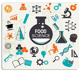 Le Blog officiel de Vitagora, le Pôle de compétitivité goût-nutrition-santé » Nouveautés scientifiques en agroalimentaire : votre veille «santé», «process» et «consommateurs» de la rentrée | Alimentation Santé Environnement | Scoop.it