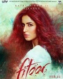 Fitoor (2016) | Watch Full Movie Online Free | Watch Full Hindi Movies Online Free | Movies80.com | Scoop.it
