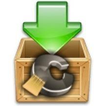 Améliorez l'efficacité de nettoyage de CCleaner, par Charly. | Freewares | Scoop.it