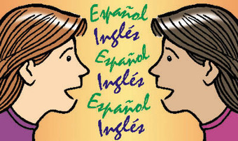 There are two kinds of bilingual brain | TEFL & Ed Tech | Scoop.it
