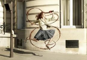 挑戰想像力的極限-攝影師Romain Laurent | ㄇㄞˋ點子靈感創意誌 | 攝。情 | Scoop.it