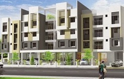 Asset Homes: Asset Homes Patio - Apartments in kochiAsset Homes ... | Flats in cochin, apartments in cohin | Scoop.it