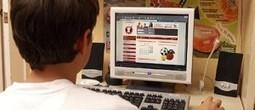 ¿Saben tus alumnos preservar su privacidad en la Red? Usa 'Minutes.io' para extraer conclusiones   Estudios Redes Sociales   Scoop.it