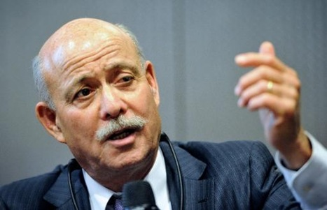 Zero Marginal Thinking: Jeremy Rifkin gets it all wrong | Networked Society | Scoop.it