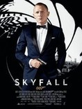 Skyfall  : Le film | Sorties cinema | Scoop.it