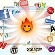 Så enkelt får du tillgång<br/>till amerikanska tv-sajter  - PC för Alla | Teknologifronten i min digitala värld | Scoop.it