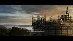 """""""Aigues-Mortes, un port pour les croisades""""  projeté dans la cité gardoise - France 3 Languedoc-Roussillon   Aigues-Mortes - Le Film au Cinéma d'Aigues-Mortes   Scoop.it"""
