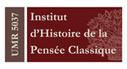 Colloque international «L'anthropologie matérialiste de Diderot et les sciences» - 15/16 octobre   philokhagne   Scoop.it