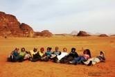 ,Economy Petra Jordan Tours Packages   Holiday in Jordan   Scoop.it