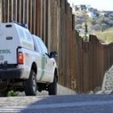 Court hearing for El Paso Border Patrol agent, girlfriend accused of gun smuggling rescheduled for next week | U.S. Open Borders | Criminal Justice in America | Scoop.it