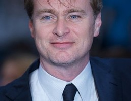 'Interstellar' Now Filming in Iceland; New Details for Christopher Nolan's Sci-Fi Film - Movie Balla | Daily News About Movies | Scoop.it