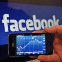 """Facebook, pronti altri 50 milioni di azioni   L'impresa """"mobile""""   Scoop.it"""