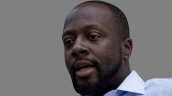 Occupy Supporter, Wyclef Jean, Skimming Millions From Haitian Earthquake Relief Fund at Pat Dollard | Natural Disasters | Scoop.it
