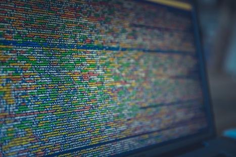 Code source d'Admission Post-Bac illisible : Axelle Lemaire répond aux critiques - Politique - Numerama | Coopération, libre et innovation sociale ouverte | Scoop.it