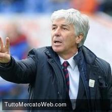"Tackle Gasp: ""Inter, senza Calciopoli non vincevi"" | Romy Beat - Writer&Screenwriter | Scoop.it"