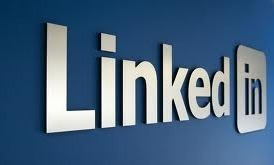 10 Ways to Optimize your #LinkedIn Experience | Social Media e Innovación Tecnológica | Scoop.it