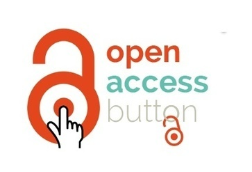 A button to ease the flow of knowledge.   Open access   Scoop.it