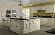 Trade Kitchens Make a Statement in Kitchen Desig | myra44gx | Scoop.it