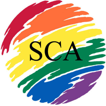 SCA - Sexual Compulsives Anonymous | Sex  Addiction | Scoop.it