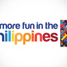 What to expect in Manila