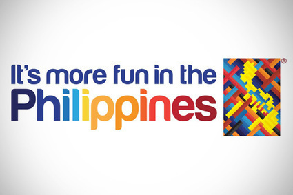 Manila to have 'More fun in PH' tourist kiosks | What to expect in Manila | Scoop.it
